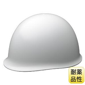 ヘルメット SC−MPE RA ホワイト