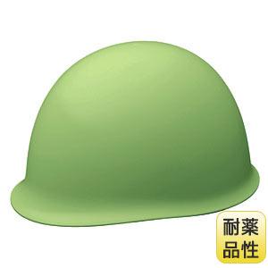 ヘルメット SC−MPE RA モスグリーン