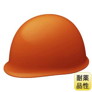 ヘルメット SC−MPE RA オレンジ