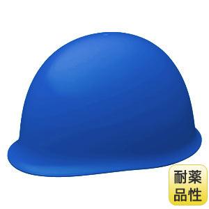 ヘルメット SC−MPE RA ブルー