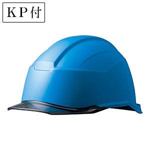 ヘルメット SC−21PCL RA3 KP 侍II ブルー/スモーク