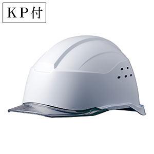 ヘルメット SC−21PCLV RA3 KP 侍II ホワイト/スモーク