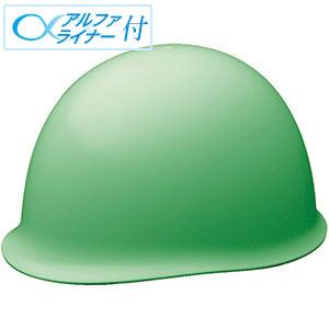 ヘルメット SC−MPC RA α モスグリーン