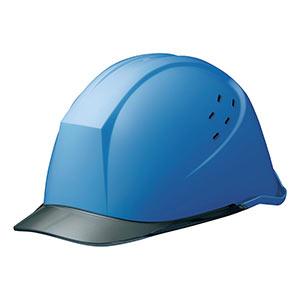 ヘルメット LSC−11PCLV ブルー/スモーク