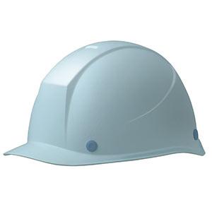 ヘルメット 小サイズ LSC−11F ブルー #5