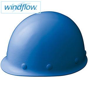 ヘルメット SC−M RA3−UP Windflow ブルー