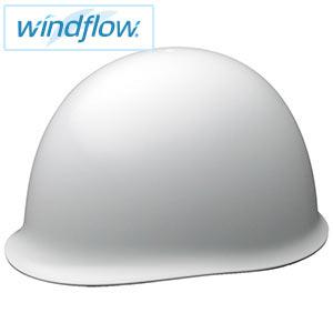 ヘルメット SC−MPC RA3−UP Windflow ホワイト