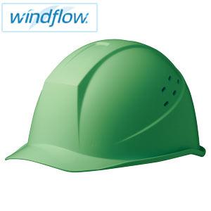 ヘルメット SC−11BV RA3−UP Windflow 05B モスグリーン