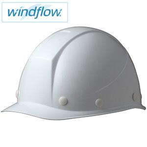 ヘルメット SC−11F RA3−UP Windflow スーパーホワイト