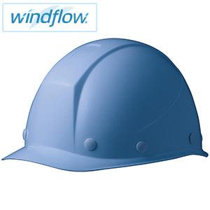 ヘルメット SC−11F RA3−UP Windflow ブルー#2