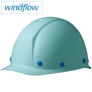 ヘルメット SC−11F RA3−UP Windflow ブルー#5