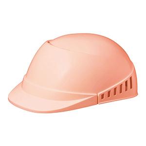軽作業帽 SCL−100A ソフィアピンク