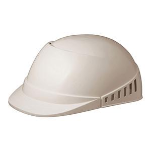 軽作業帽 SCL−100A ソフィアグレー
