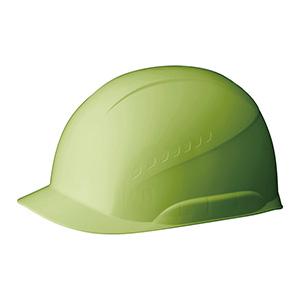 軽作業帽 SCL−300A グリーン