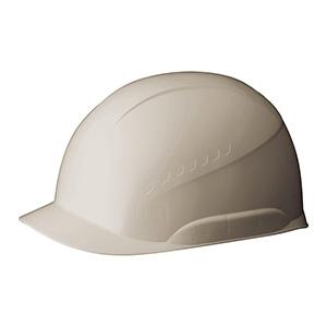 軽作業帽 SCL−300A グレー