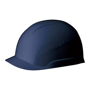 軽作業帽 SCL−300A ネイビー
