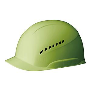 軽作業帽 SCL−300VA グリーン