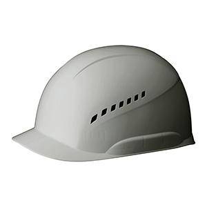 軽作業帽 SCL−300VA グレー