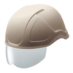 軽作業帽 SCL−400S グレー