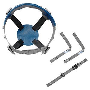 【交換用】 ヘルメット内装品 SC−3H−�U 内装一式