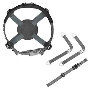 【交換用】 ヘルメット内装品 SC−13PCLV RA 内装一式