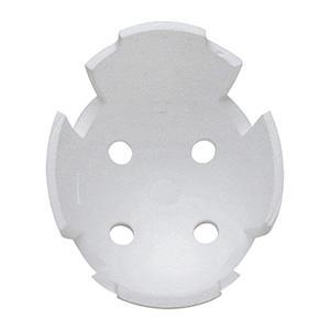 【交換用】 ヘルメット内装品 KP (SC−1用)