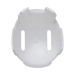 【交換用】 ヘルメット内装品 KP (SC−5B用)
