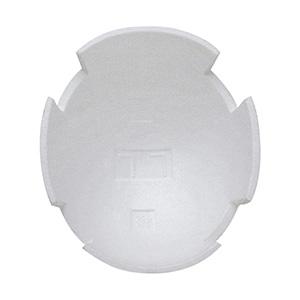 【交換用】 ヘルメット内装品 KP (SC−1P LL用)