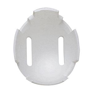 【交換用】 ヘルメット内装品 KP (SC−5P LL用)