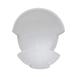 【交換用】 ヘルメット内装品 KP (SC−9用)