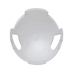 【交換用】 ヘルメット内装品 KP (SC−11用)