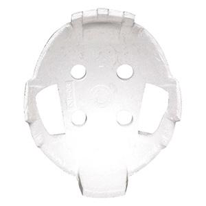 【交換用】 ヘルメット内装品 KP (SC−11F・11P・12P)