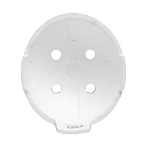 【交換用】 ヘルメット内装品 KP (SC−MPC LL−T用)