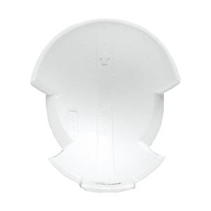 【交換用】 ヘルメット内装品 KP (SC−9BS用)