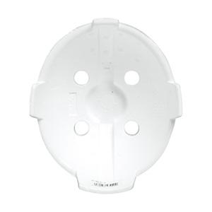 【交換用】 ヘルメット内装品 KP (SC−MS用)