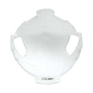 【交換用】 ヘルメット内装品 KP (SC−11BS用)