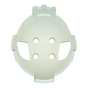 【交換用】 ヘルメット内装品 KP (SC−11LL用)