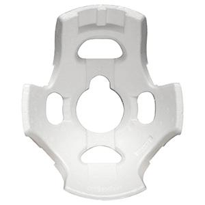 【交換用】 ヘルメット内装品 KP (SC−13BV)