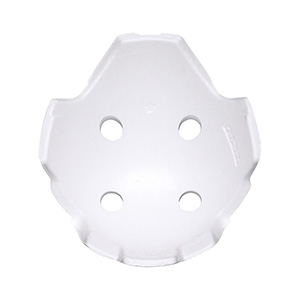 【交換用】 ヘルメット内装品 KP (SC−15P用)