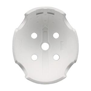 【交換用】 ヘルメット内装品 KP (SC−MPC2用)
