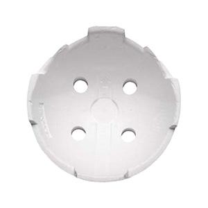 【交換用】 ヘルメット内装品 KP (SC−MPCLLS)