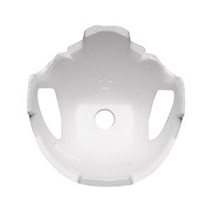 【交換用】 ヘルメット内装品 KP (SC−MPCS用)