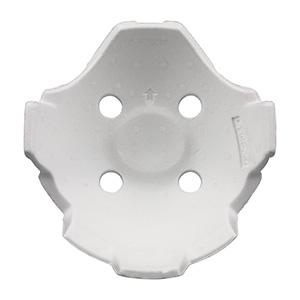 【交換用】 ヘルメット内装品 KP (SC−15PCLXL用)