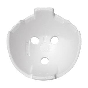 【交換用】 ヘルメット内装品 KP (LSC−11FS用)