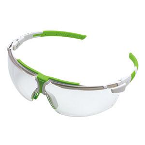 保護メガネ X−9190 uvex i−3