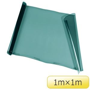 レーザシールドカーテン YLC−1 ヤグ 1m×1m