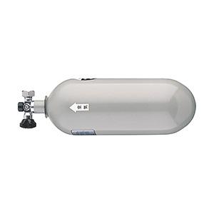 バイタス空気呼吸器用高圧ボンベ 4型 4リットル