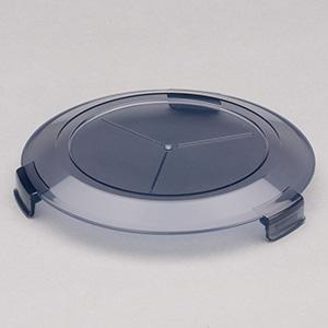 吸気口キャップ BL−10/100H/700用 2個入