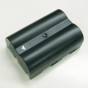 BL−700H・BL−100U専用 充電池 L16