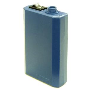BL−700H・BL−100U専用フィルター バッテリーケース L16用